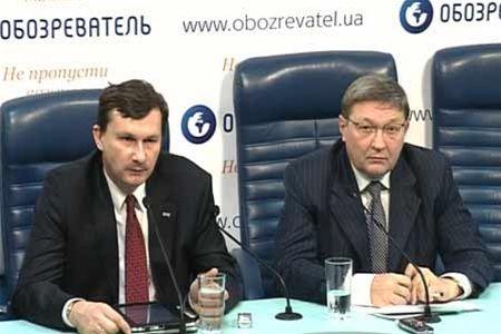 Эксперт: Членство в ТС защитит гривну от девальвации