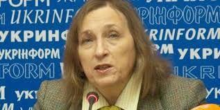 Социолог: Если бы выборы были сейчас, победил бы единый оппозиционер