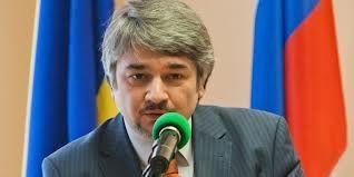 Скоро Таможенный союз перестанет приглашать Украину, — Ищенко