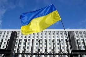 Над Украиной встает перспектива референдума, ЦИК начал подготовку