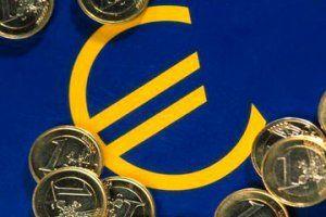 Евросоюз признал свою неплатежеспособность