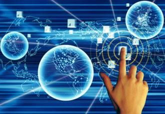 Інформаційний та віртуальний простори України: кроки в майбутнє