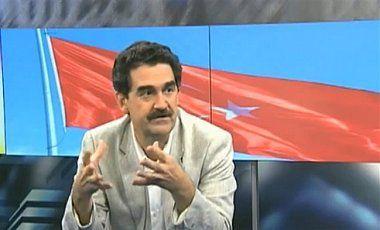 Игорь Семиволос: «Ситуация в Турции напоминает Украину»
