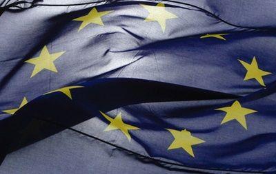 В Европарламенте одобрили резолюцию об усилении санкций против РФ