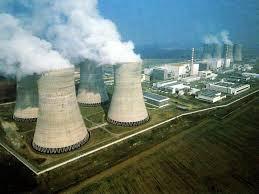 Ученый: совместные украино-российские проекты в атомной энергетике позволят реализовать потенциал обеих стран