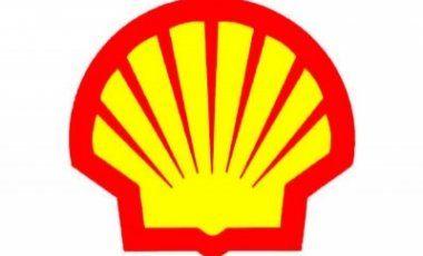 Shell нашла газ в своей первой скважине на Юзовской площади
