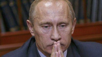 Немцов: Путин уже загнал себя в объятия Китая