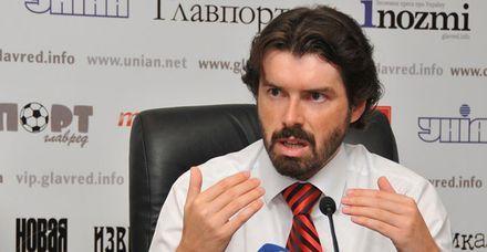 Инициативы Яценюка — это не смена экономической системы, а «косметический ремонт»