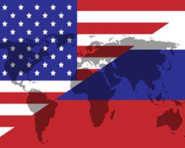 Америка продовжує слідкувати за Росією