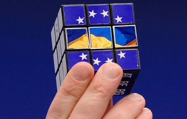 Лидеры ЕС поддержали идею о создании русскоязычного телеканала