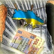 Украина может выйти из кризиса за год-полтора благодаря непопулярным реформам