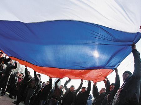 Конец «пятой колонны»: почему пророссийских политиков в Украине больше не будет