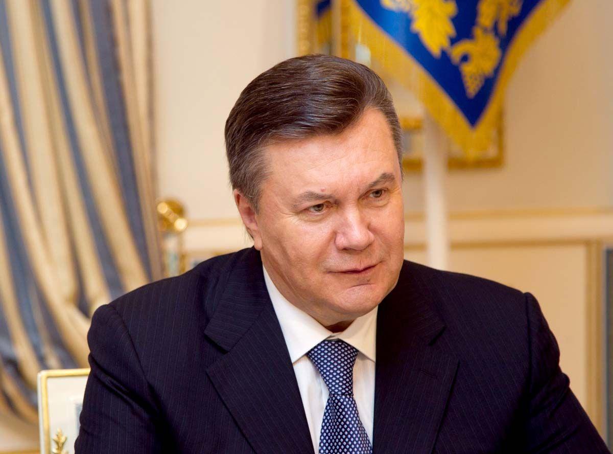 После выступления Януковича последует агрессия России, — эксперт