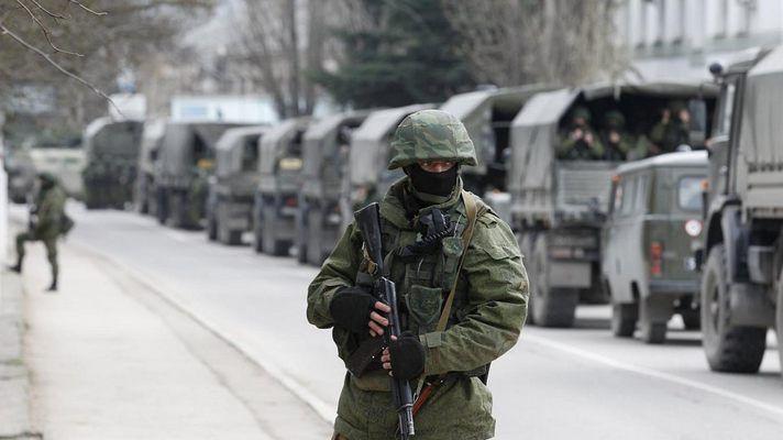 Эксперт рассказал, почему россия хочет сделать украину федеративной