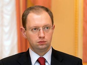 Экономика Украины просядет на 3% из-за рекомендаций МВФ