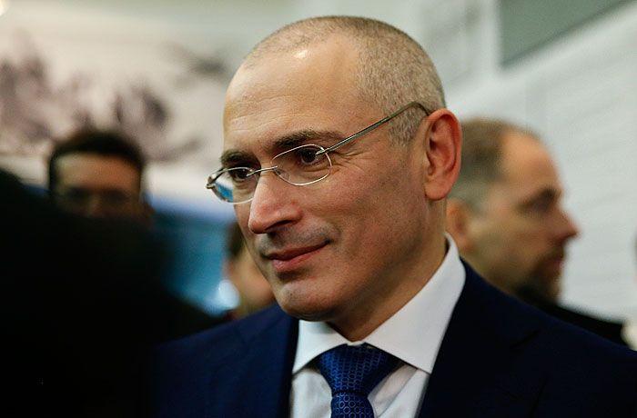 Российская интеллигенция приехала в киев выразить несогласие с действиями России в отношении Украины