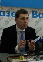 Тимошенко буде серйозно нарощувати рейтинг, – Черненко