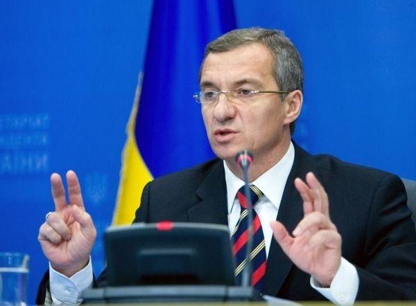Киев рассчитывает на $13 млрд внешних займов в 2014 году