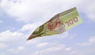 Экономика Украины. Что нас ждет в недалеком будущем?