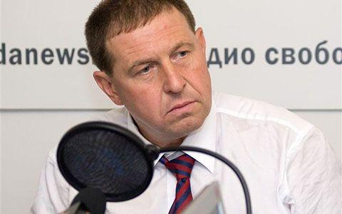 Как Путину сорвать выборы в Украине, — Илларионов