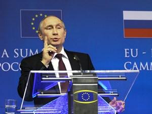 Foreign Affairs: Почему санкции против России подействовали