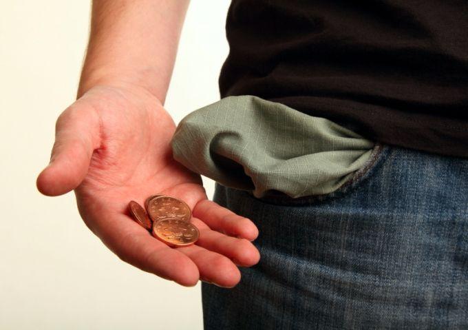 Как новые налоги ударят по карману украинцев