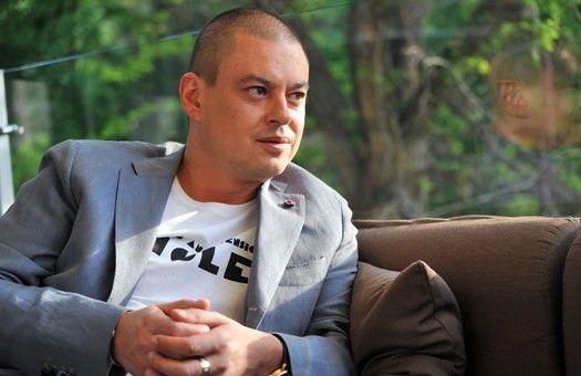 Шувалов: Чувствую ответственность за то, что натворил Янукович