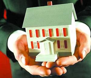 Продаєте нерухомість, яка у власності понад 3 роки – не платіть податок