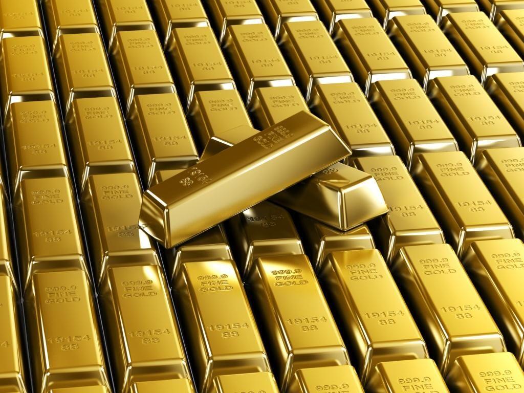 Золото залишається найкращим засобом довгострокових заощаджень – експерт
