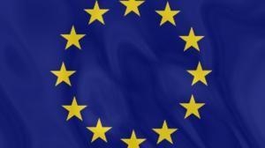 Рада приняла законы, необходимые для либерализации визового режима с Евросоюзом