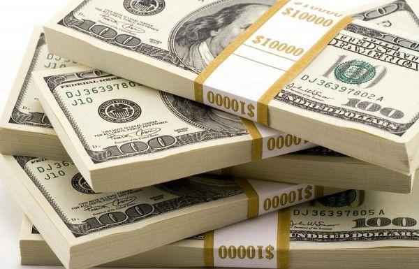Всемирный банк даст Украине $1,48 млрд на реформы