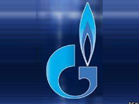 «Газпром» выставил Украине предварительный счет за июнь