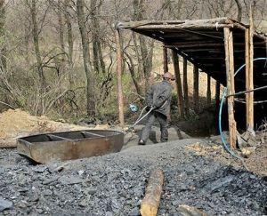 Украина без Донбаса и Донбас без Украины. Прогнозы экономистов