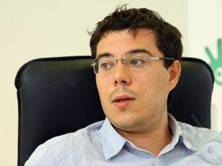 Тарас Березовец: «Ни одна страна не получала от ЕС таких преференций, как Украина»