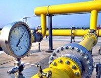 Украина готовится к прекращению поставок газа из РФ и идет в суд