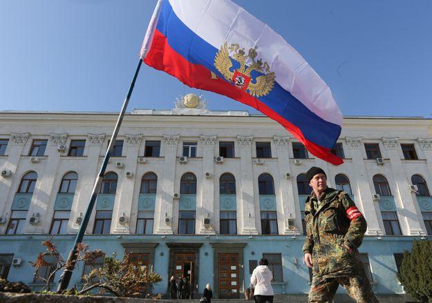 FT: Россия «мастерски» действует на Украине