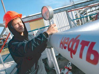 Financial Times: Нефтяные гиганты готовы сотрудничать с Россией, несмотря на санкции