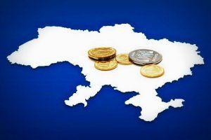 В Кабмине признали, что экономика в этом году упадет на 5%