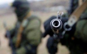 Україна подасть позов до Росії на 1 трильйон гривень за анексію Криму