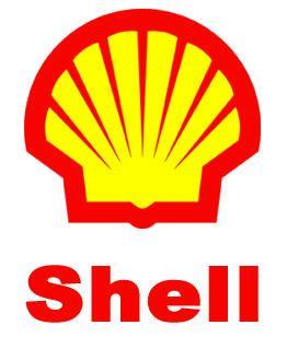 Shell прекратила разведку сланцевого газа на востоке Украины