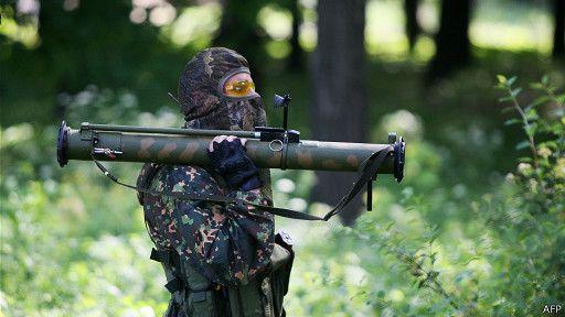 Чи готові європейці до нових санкцій проти Росії?