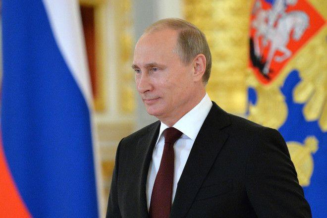 Пионтковский: состояние Путина оценивается уже за сотню миллиардов долларов