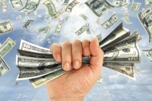 Рада предварительно одобрила закон о переводе валютных кредитов в гривну
