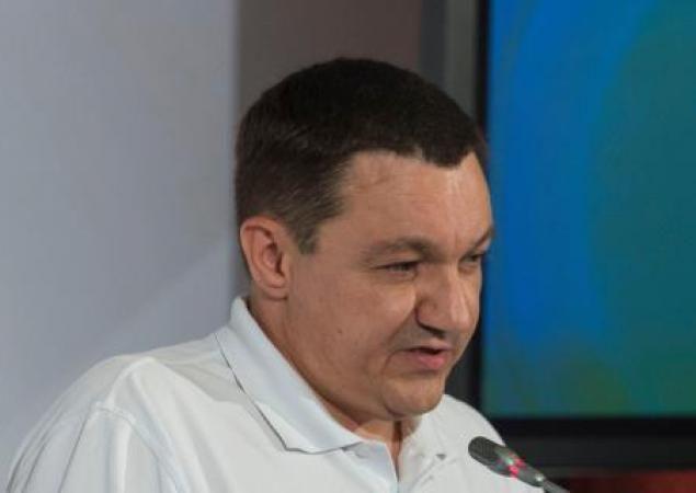 Дмитрий Тымчук: «Скоро узнаем, готов ли Путин к новой мировой войне»