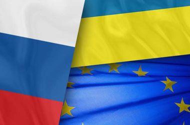 Чем грозят санкции Украины против России обеим сторонам