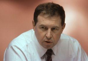 Илларионов: Завтра в Минске будет вестись речь о легализации Новороссии в виде автономии на территории Украины