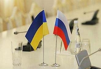 Особенности пропагандистских механизмов с двух сторон российско-украинского конфликта