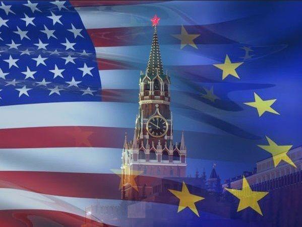 Почему российско-украинская война не выльется в третью мировую