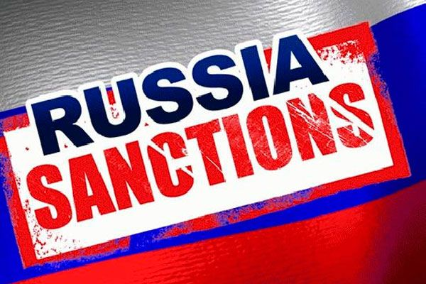 В ЕС считают, что Россия серьезно почувствует санкции в следующем году, — Wall Street Journal
