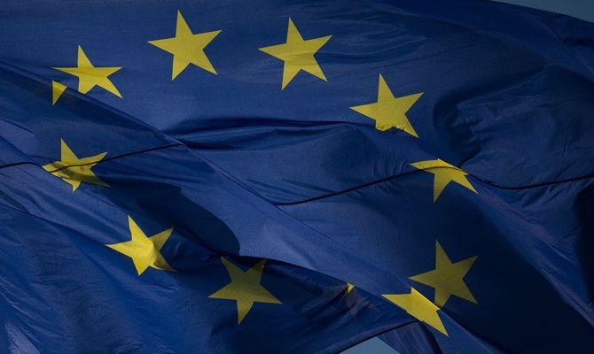 Экономический кризис разрывает Европейский союз